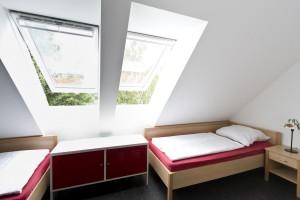 K1600_0404_MG_8968Prillwitz Zimmer obenZimmer